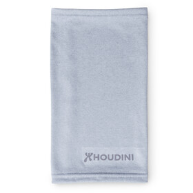 Houdini Dynamic Chimney Ground Grey
